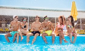 Club Vacances